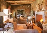 Kliphuis lounge